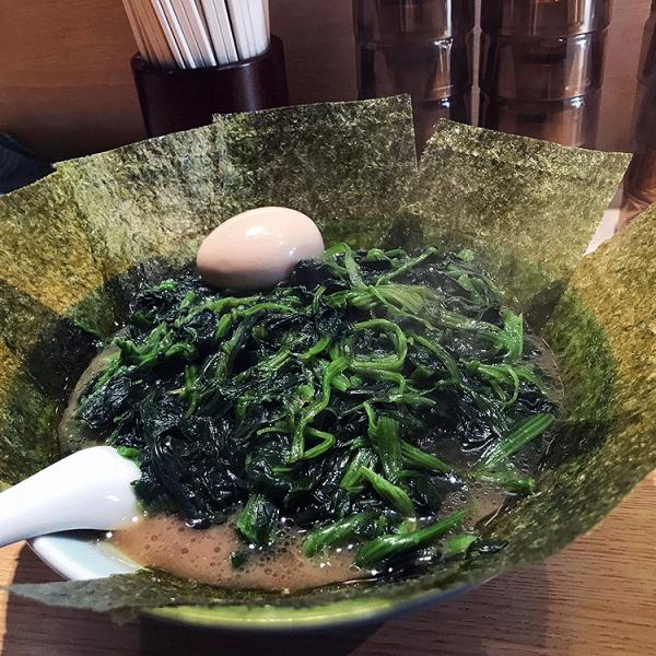 赤坂ランチグルメ:山王家