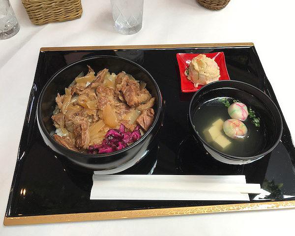 赤坂ランチグルメ:乃木坂倶楽部