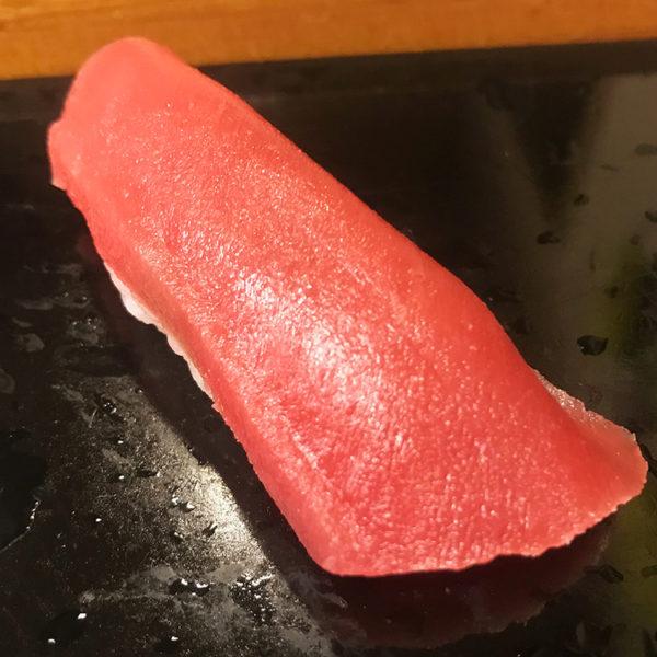 赤坂ランチグルメ:志乃ぶ寿司(しのぶずし)
